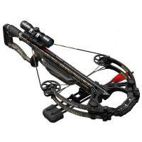 BARNETT BALESTRA WHITETAIL HUNTER 2020